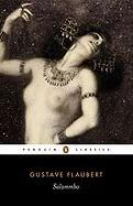 Salammbo (ISBN: 9780140443288)