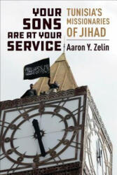 Your Sons Are at Your Service (ISBN: 9780231193771)