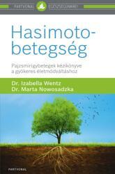 Hasimoto-betegség (2020)