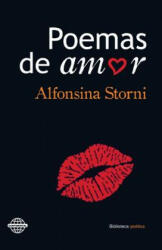 Poemas de amor, Paperback (ISBN: 9781530676569)