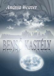 Benső kastély (ISBN: 9789638883100)