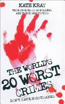World's Top Twenty Worst Crimes (2007)