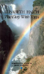 Day with Yoga - Inspirational Words to Guide Daily Life (2001)
