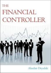 The Financial Controller (2010)