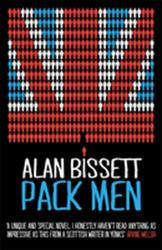 Pack Men (2012)