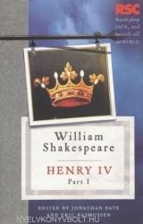 Henry IV, Part I (2009)