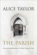 Parish (2009)