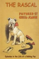 Rascal - Episodes in the Life of a Bulldog Pup (2010)