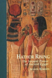 Hathor Rising (1995)