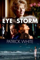 The Eye of the Storm (2012)