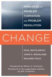 Paul Watzlawick - Change - Paul Watzlawick (2011)