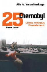 Chernobyl - Alla Yaroshinskaya (2011)