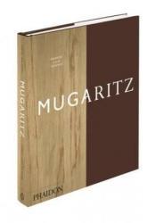 Mugaritz (2012)