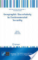 Geographic Uncertainty in Environmental Security (2007)