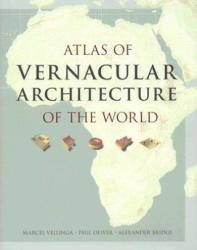Atlas of Vernacular Architecture of the World (2007)