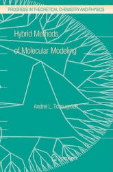 Hybrid Methods of Molecular Modeling (2008)