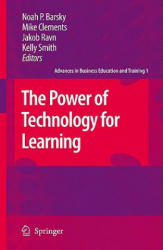 Power of Technology for Learning (2008)