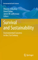 Survival and Sustainability (2010)