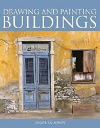 Drawing and Painting Buildings (2008)