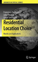 Residential Location Choice (2010)