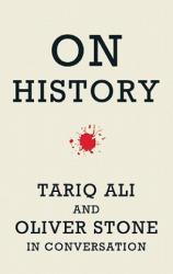 On History - Ali Tariq (2011)