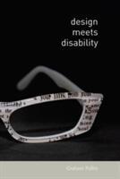 Design Meets Disability (2011)