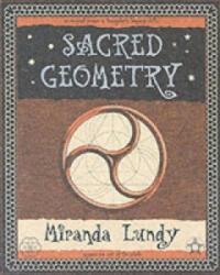 Sacred Geometry - Miranda Lundy (2002)