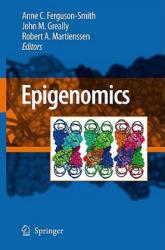 Epigenomics (2008)