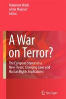 War on Terror? (2011)