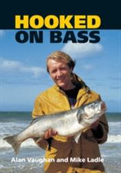 Hooked on Bass (2003)