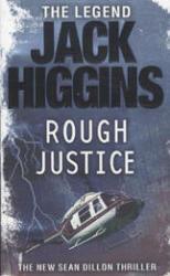 Rough Justice (ISBN: 9780007276394)