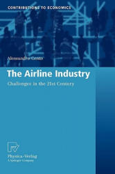 Airline Industry (2008)