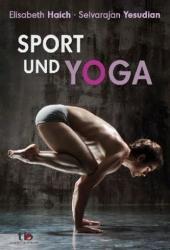 Sport und Yoga (2012)