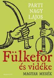 FÜLKEFOR ÉS VIDÉKE (2012)