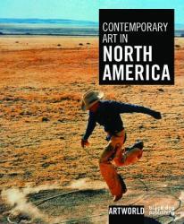Contemporary Art in North America (2011)