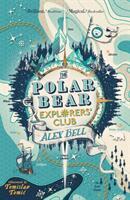 Polar Bear Explorers' Club (ISBN: 9780571332540)