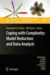 Coping with Complexity (2010)