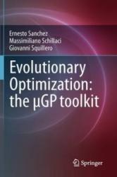 Evolutionary Optimization: The (2011)