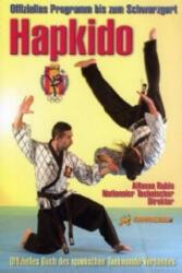 Hapkido (2011)