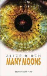Many Moons (2012)