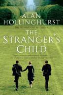 Stranger's Child (2012)