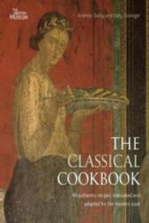 Classical Cookbook (2012)