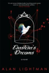 Einstein's Dreams - Alan Lightman (2012)