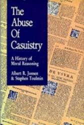 Abuse of Casuistry (1992)