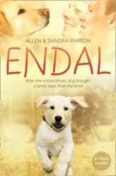 Allen Parton - Endal - Allen Parton (ISBN: 9780007303007)