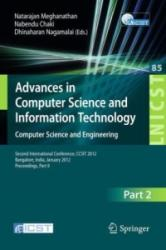 Advances in Computer Science and Information Technology. Computer Science and Engineering - Proceedings (2011)