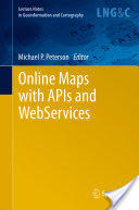 Online Maps with APIs and Webservices (2012)