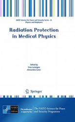 Radiation Protection in Medical Physics (2010)
