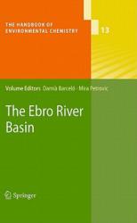 Ebro River Basin (2011)
