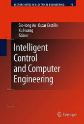 Intelligent Control and Computer Engineering (2010)